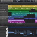 logic-pro-x-interface
