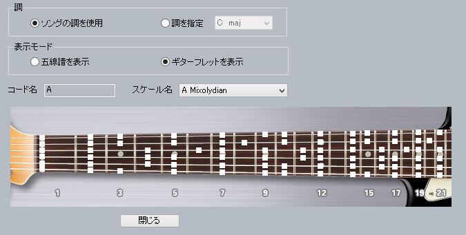 ability-guitar-flet