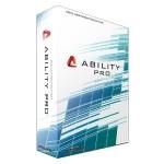 ability-pro